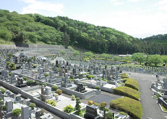 大船で墓石の種類やお墓のデザインについてお悩みなら【墓石センター】へお気軽にご相談を